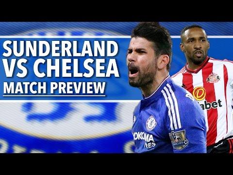 Chelsea Fans Channel | Chelsea | Football Fan TV