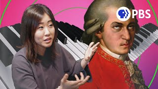Why Don't Classical Musicians Improvise?