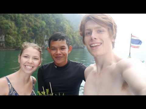 THAILAND Edit001