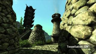 ArcheAge: Tech Video Spotlights Awesome Graphics
