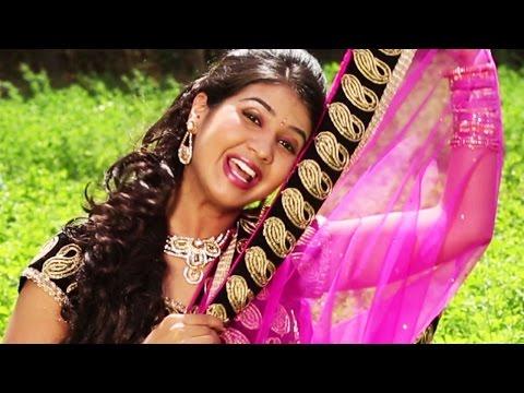 Mhari Chunar Udd Udd Jaave   New Rajasthani Song Promo - Full HD   Mayad Thari Chidakali Radha
