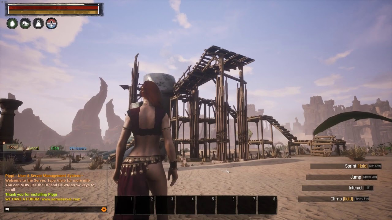 Conan exiles all specialist cooking and specialist brewing recipes conan exiles all specialist cooking and specialist brewing recipes locations forumfinder Image collections