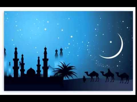 Old Arabic Music  Al Kindi