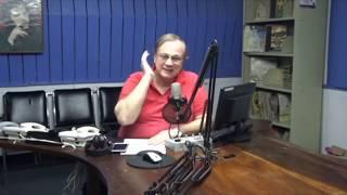 Sin Fronteras, lunes 25 de febrero de 2019 - Radio La Primerísima