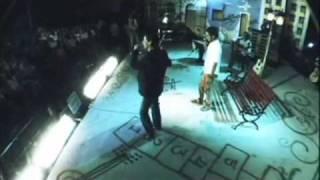 Tu cielo perdido (Feat. Luis Campos) - Alex Campos