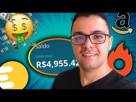 Como Fazer Vendas Online 2018 Passo a Passo - Por Rafael Luiz de YouTube · Duração:  1 minutos 53 segundos