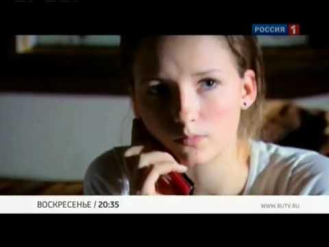 Популярные видео– Мария Григорьевна Куликова