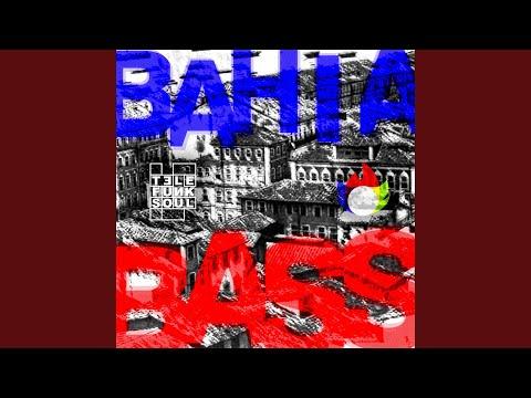 Black Pow (feat. Jimmy Luv) (Radio Edit)