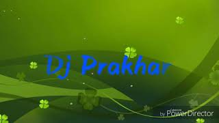 Ban Ja Tu Meri Rani Freestyle Mix By Prakhar