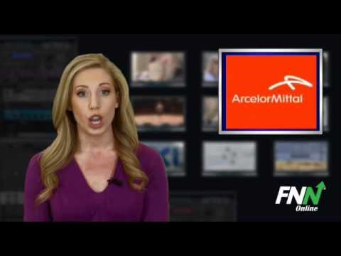 AK Steel wins patent infringement lawsuit over ArcelorMittal units