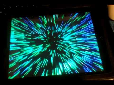 Captivating Laser Lights App Discovery Great Pictures