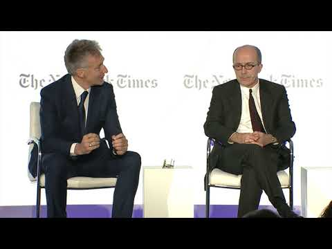 International Luxury Conference 2017: The Politics of Luxury