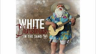 Jerrod Niemann White Christmas In The Sand