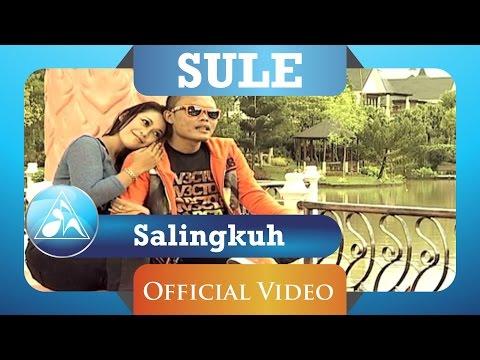 Sule - Salingkuh (HD)