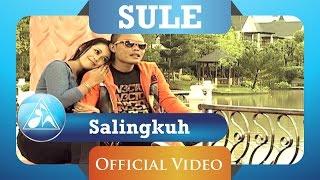 Sule - Salingkuh (HD) MP3