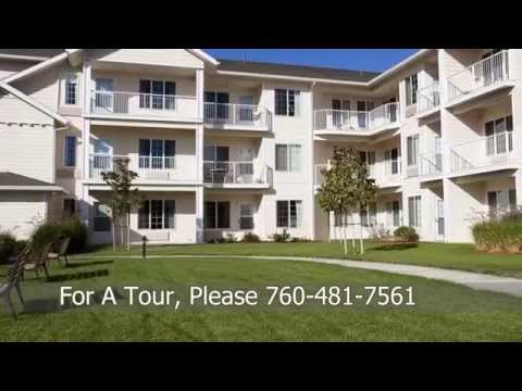 Golden Oaks Assisted Living Yucaipa CA | California | Independent Living