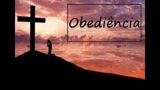 IGREJA UNIDADE DE CRISTO / Obediência à Palavra - Pr. Rogério Sacadura