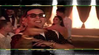 66-dj Turbo Mty Dvj-pitbull X Daddy Yankee X Natti Natasha - No Lo Trates  Extended 2019