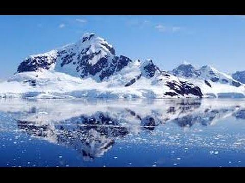 Free Download Garasi   Antartika Lirik Mp3 dan Mp4