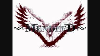 Mendeed- All That We Have Become (Intro)