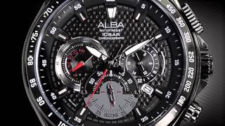 ALBA Watch