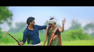 Pongal-2018-Song