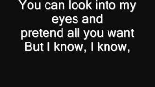 Simple Plan   Your Love Is A Lie Lyrics In Description [Clean]