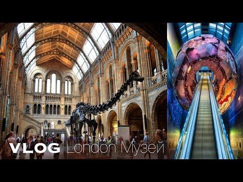 Британский музей, история, описание, фото, график работы