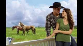 CountryStranger - I