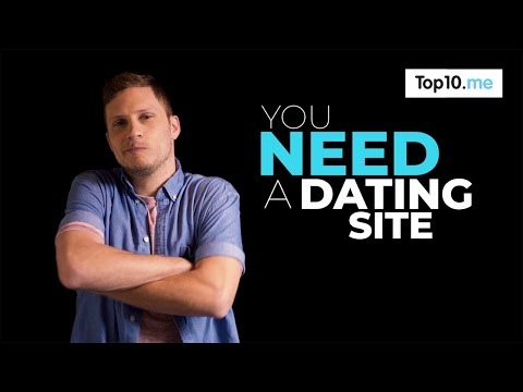 pof hacking id update working method bangla tutorial 2019 |pof dating traffic for cpa marketing from YouTube · Duration:  16 minutes 22 seconds