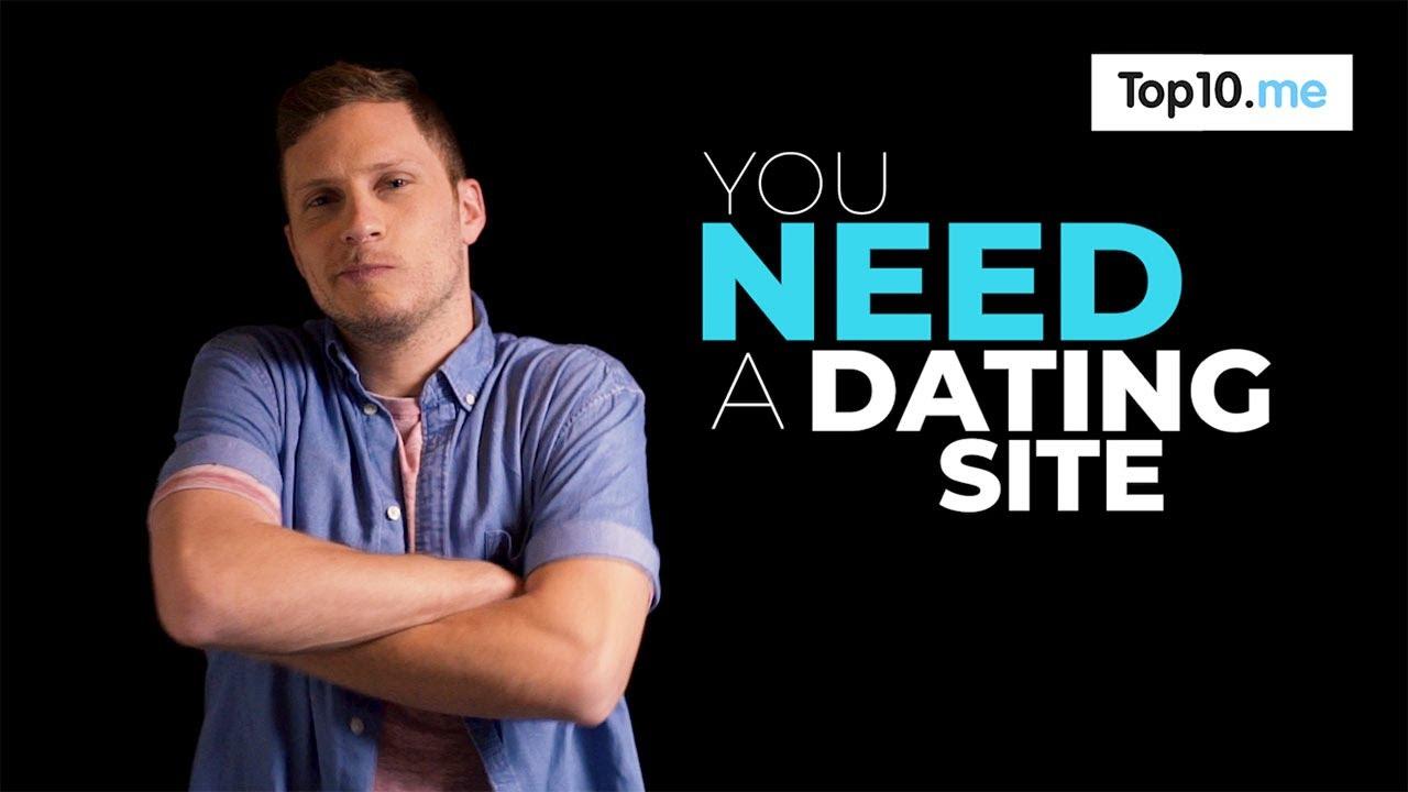 Dating-Seite über me Vorschläge