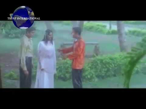 Dhoke Baaz Dost│Super Hit South Dubbed Movie│Part 5