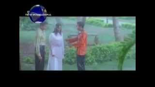 Repeat youtube video Dhoke Baaz Dost│Super Hit South Dubbed Movie│Part 5