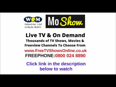 The Return Of The Swamp Thing Full Movie