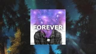 Josh A - Marty McFly смотреть онлайн в хорошем качестве бесплатно - VIDEOOO
