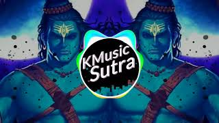 Bomb Bay - Mantra (Remix) | Dubstep Mix | 2017 | Lord Vishnu | Lord Shankar | Dope Music