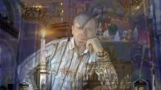 Молитва матери за сына(Моему сыну Алексею! Храни Господь тебя сынок!, 2012-05-24T01:23:22.000Z)
