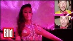 Live-Sex: Verbot in Skandal-Disco - Ballermann wird brav - Mallorca - Erotik im Paradise