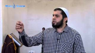 Надир Абу Халид -