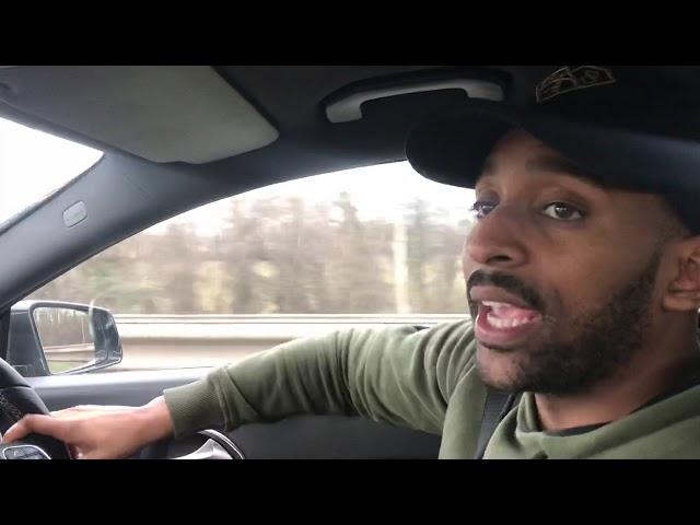 Newcastle vs Manchester United   Road Trip   Man Utd News