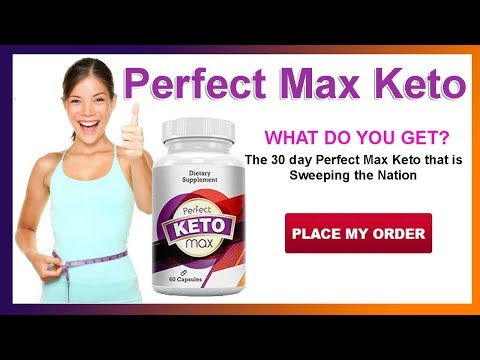 perfect-max-keto---will-this-power-up-your-keto-diet?