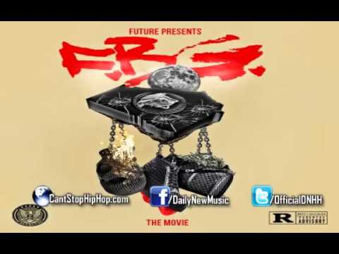 Future - Fo Real (Feat. Drake) (Prod. by Mike Will Made It)