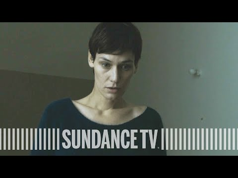 THE RETURNED (Season 2) | 'Son of Simon' Official Clip | SundanceTV
