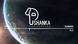 Stan Kolev, Matan Caspi -  Kalimankude (Original Mix)