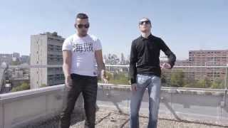 Download DTF - Bats les reins MP3 song and Music Video