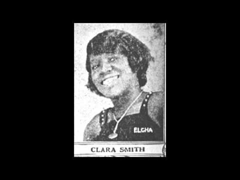 Clara Smith - Percolatin' Blues