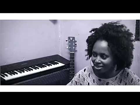 LOVELEY OH MY Acoustic By ART PICTURES Youtube