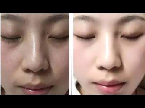 How To Get Rid of Dull Skin in 5 minutes - Skin Whitening - Homemade Fairness Cream | JSuper Kaur