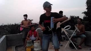 VIDEO PALING  KOCAK  EDAN  TORON, ANAK  KARANGKOBAR  DIWEK  LOR