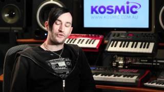 MIDI Keyboard Controller Comparison